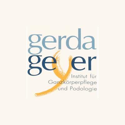 Bild zu Kosmetik und Podologie Geyer in Eckental