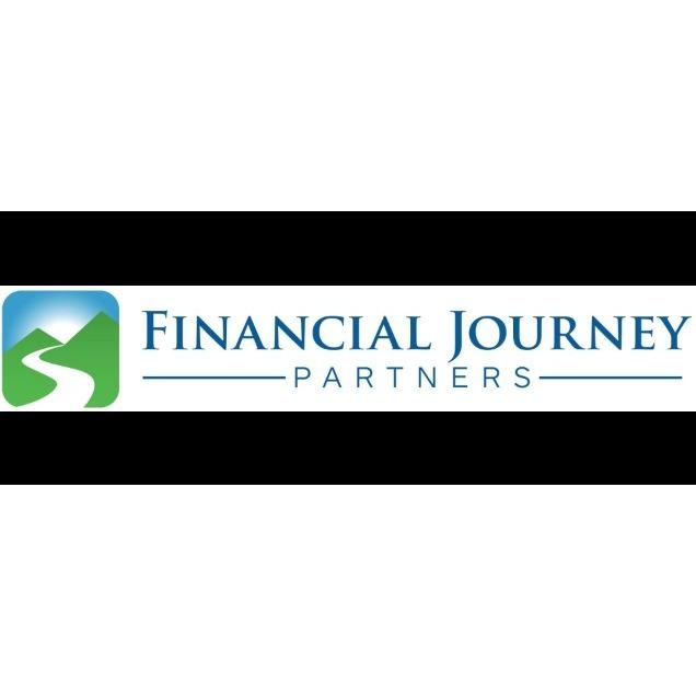 Financial Journey Partners