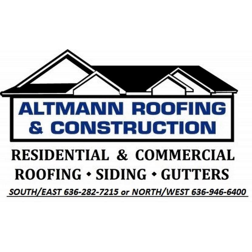 Contractors near me in festus missouri for Construction local commercial