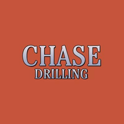 Chase Drilling - Bentley, KS - General Contractors