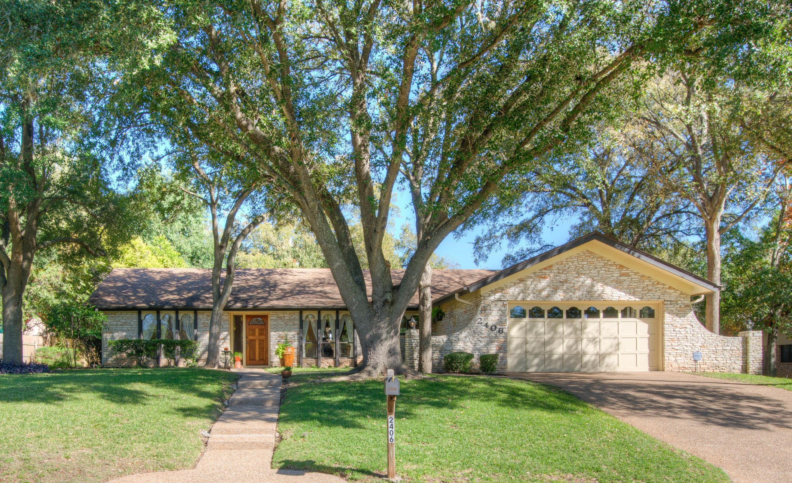 Austin HomePage Real Estate