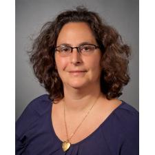 Ilene Friedman, MD