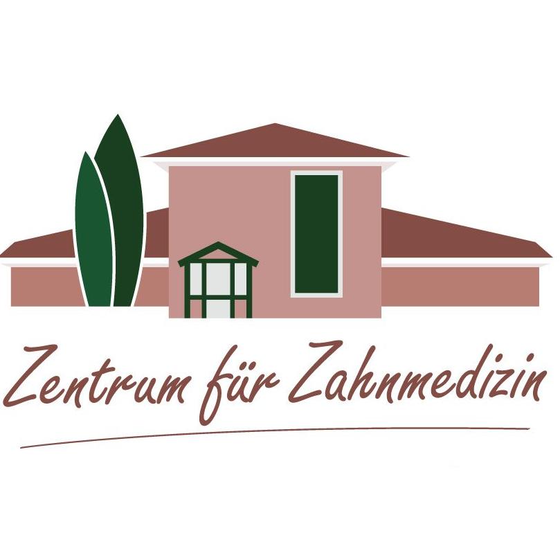Bild zu Zentrum für Zahnmedizin Dr. Simone Mattysek-Löhken & Kollegen in Peine