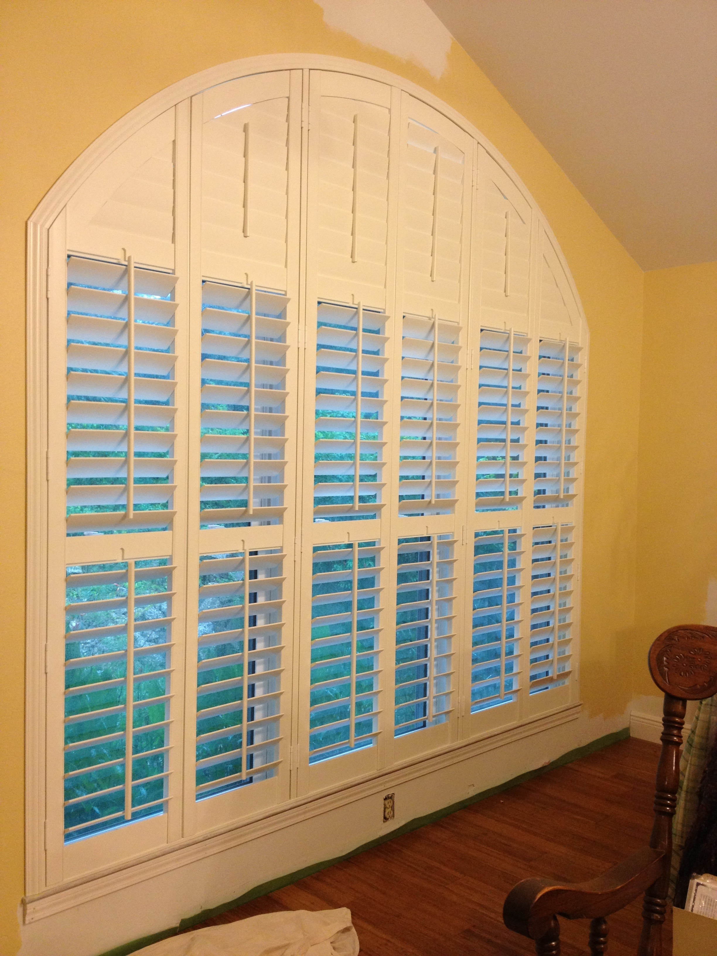 Accurate Blinds And Shutters In Niceville Fl 32578