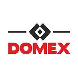Domex Płytki Ceramiczne Armatura Łazienkowa