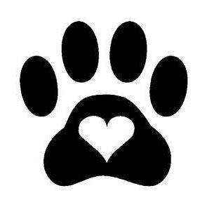 Love Paws