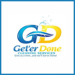 Get Er Done Cleaning Services Inc Rockledge Florida Fl