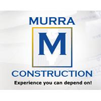 Murra General Construction