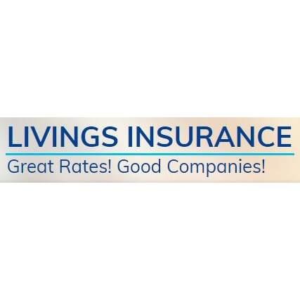 LIVINGS INSURANCE - Palm City, FL 34990 - (772)221-0000 | ShowMeLocal.com