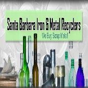 Santa Barbara Iron & Metal Recyclers image 3
