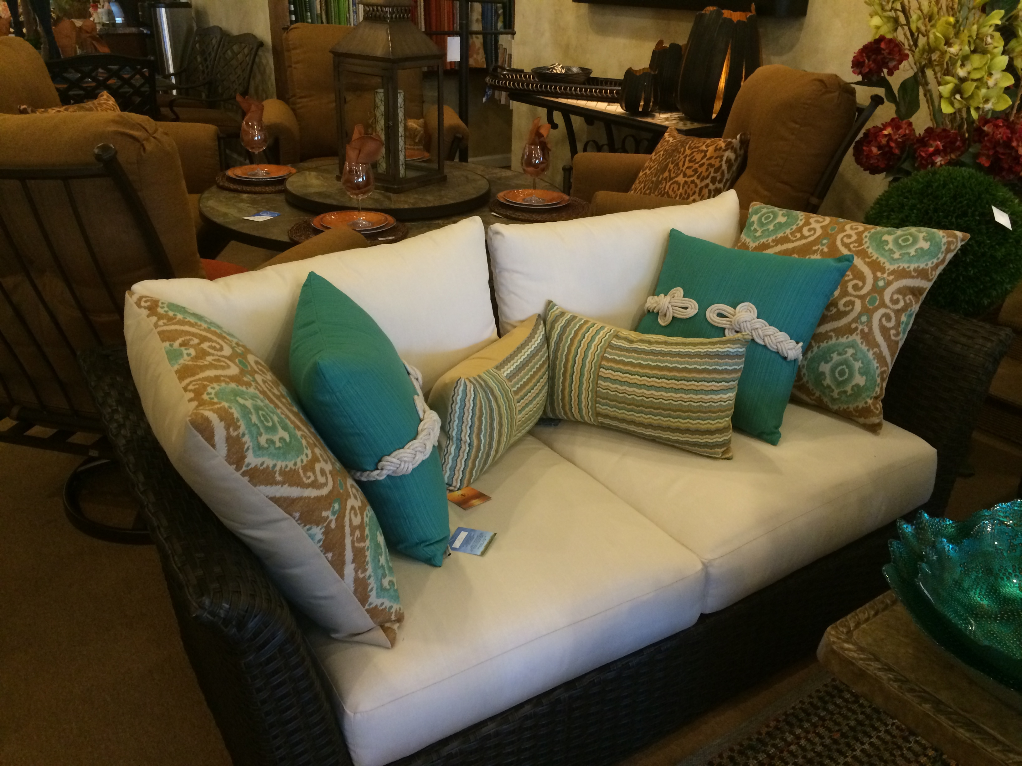 Home Decor Stores In Naples Florida 28 Images Furniture Thrift Stores In Naples Florida