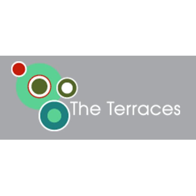 The Terraces at Tanasbourne