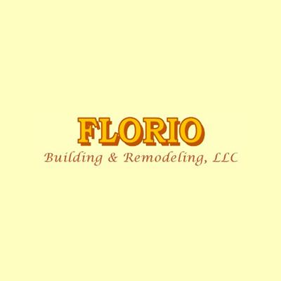 Florio Building & Remodeling
