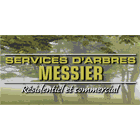 Services d'Arbres Messier