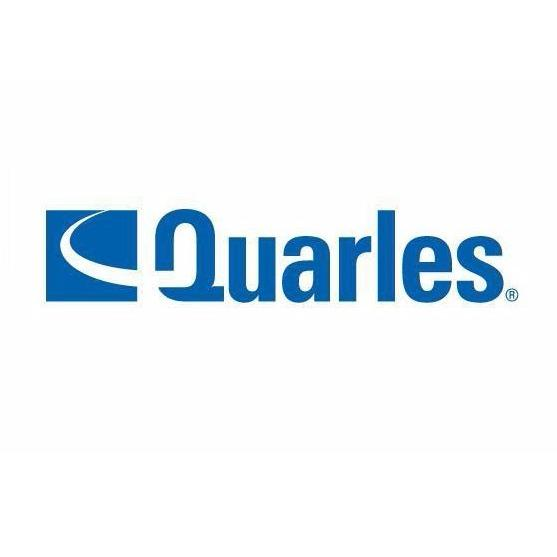 Quarles Fleet Fueling - Beltsville - Beltsville, MD 20705 - (877)444-3838 | ShowMeLocal.com