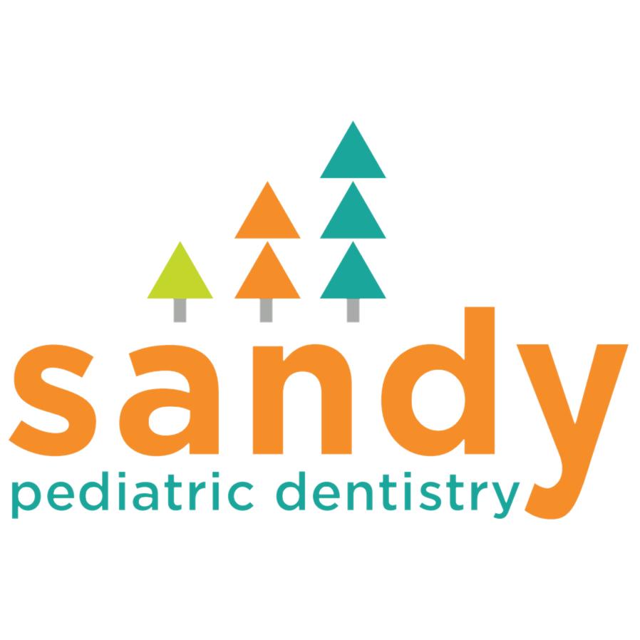 Sandy Pediatric Dentistry - Sandy, OR - Dentists & Dental Services