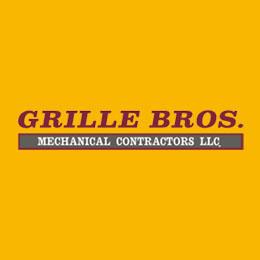 Grille Bros. Mechanical Contractors, LLC.