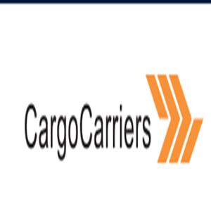 Cargo Carriers Ltd