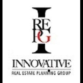 Innovative Real Estate Planning Group