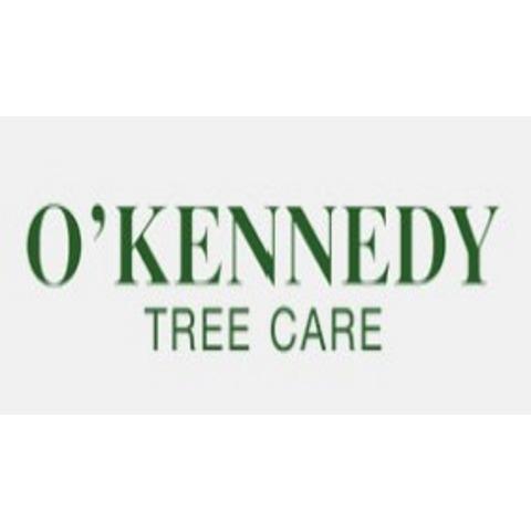 O'Kennedy Tree Care Ltd