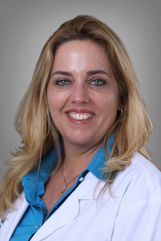 Yamirka Duardo-Guerra, MD
