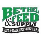 Bethel Feed & Supply Pet & Garden Center