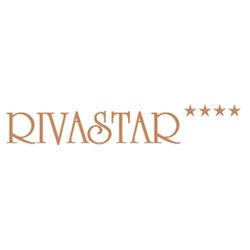 RIVASTAR, svečių namai, UAB V. R. PARLAMENTAS