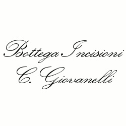 Bottega Incisioni Giovanelli