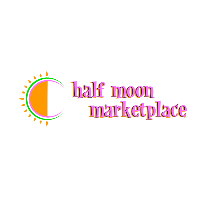 Half Moon Marketplace