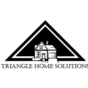 Triangle Home Solutions