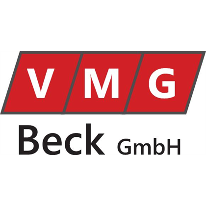 Bild zu VMG Beck GmbH in Bad Windsheim