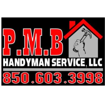 PMB Handyman Service, LLC - Crestview, FL 32536 - (850)603-3998 | ShowMeLocal.com