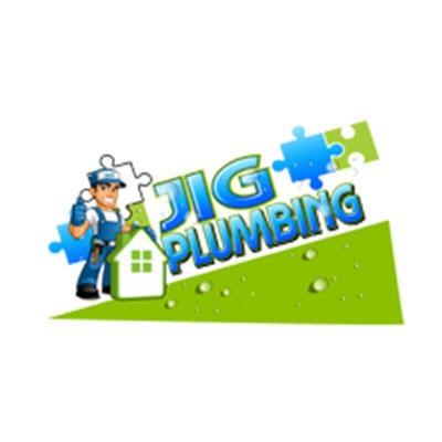 JIG Plumbing