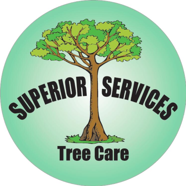 Superior Services Tree Care