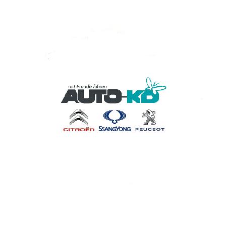 Bild zu Auto-KD GmbH in Rednitzhembach