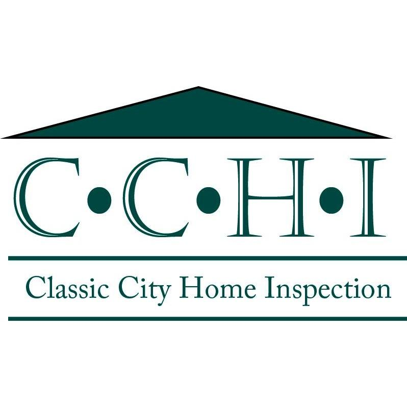 Classic City Home Inspection LLC