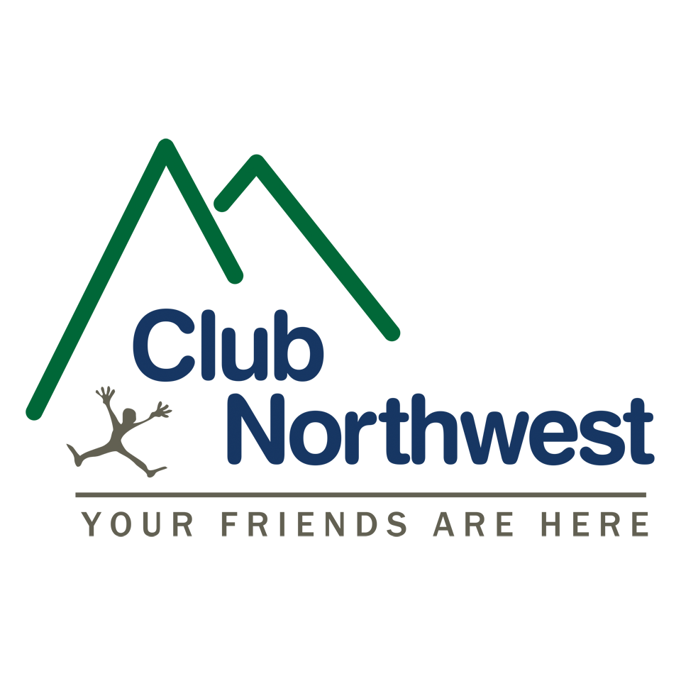 Club Northwest - Grants Pass, OR - Health Clubs & Gyms