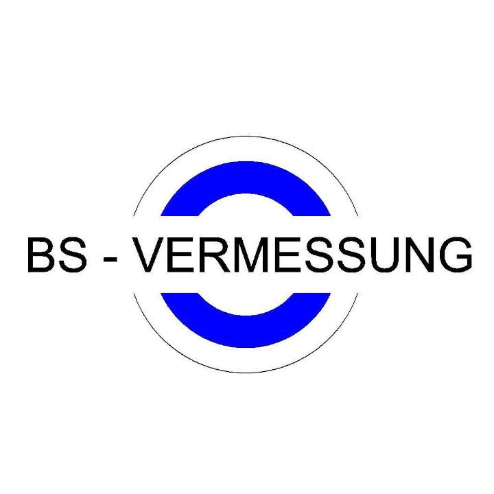 BS Vermessung Björn Schildger