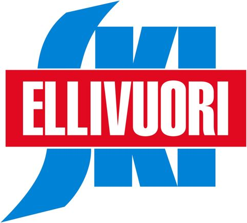 Ellivuori Ski Center