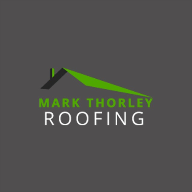 Mark Thorley Roofing - Nantwich, Cheshire CW5 5EP - 01270 624912 | ShowMeLocal.com