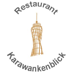 Christoph Schaschl - Restaurant Karawankenblick in 9074 Keutschach am See - Logo