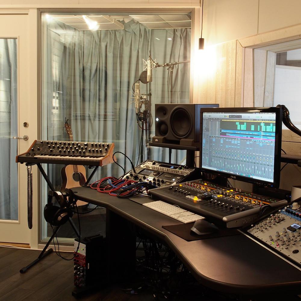Studiohuset i Göteborg AB