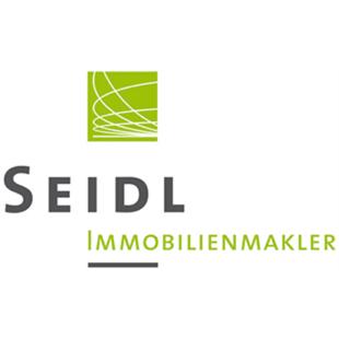 Bild zu Seidl Immobilienmakler in Grünwald Kreis München