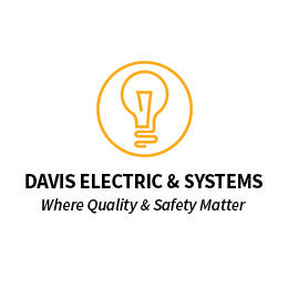 Davis Electric & Systems