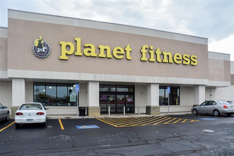 Planet Fitness Coupons Near Me In Harrisonburg 8coupons