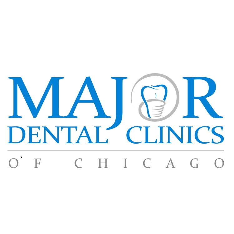 Major Dental Clinics of Chicago