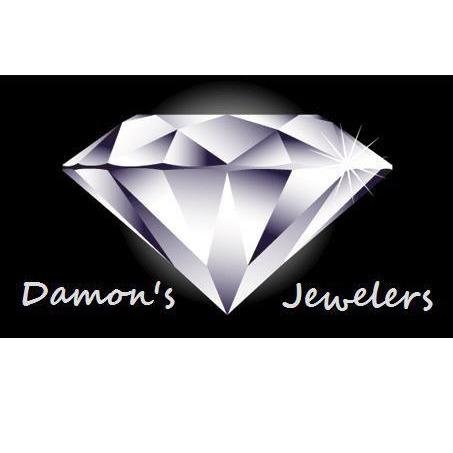Damon's Jewelers