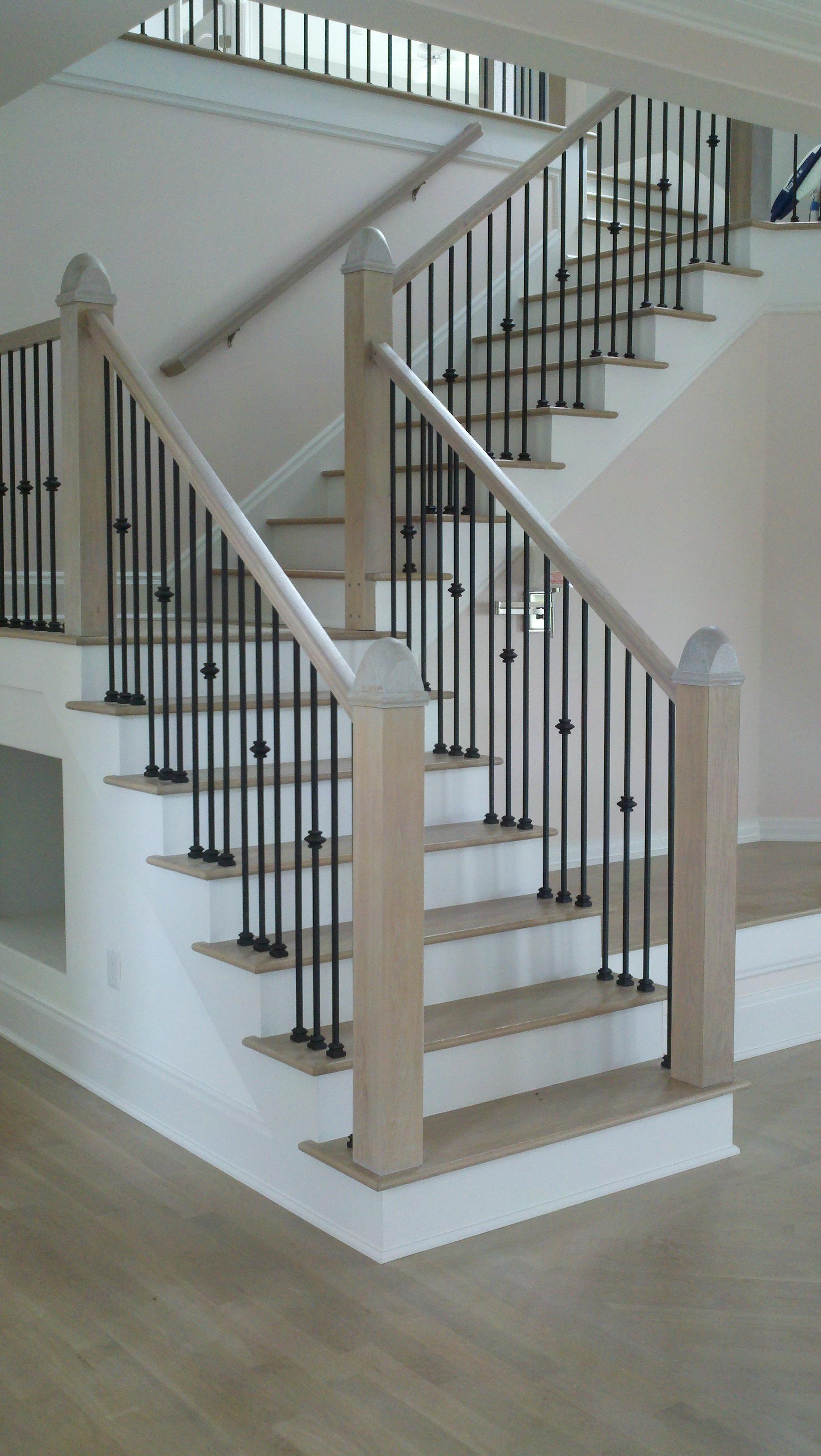 Custom Hardwood Floors Inc Saint Augustine Florida