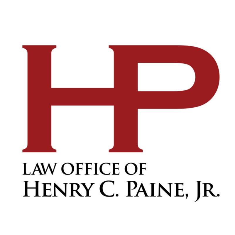 Criminal Defense Attorney Henry Paine - Denton, TX 76209 - (940)382-4200 | ShowMeLocal.com