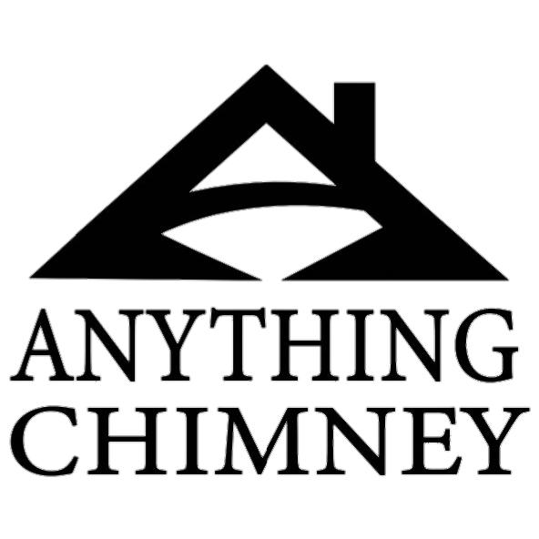 Anything Chimney